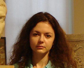 Marciniak Katarzyna