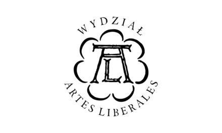 """6 lipca: Wydział""""Artes Liberales"""" nieczynny"""