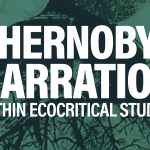 "Seminarium: ""Chernobyl Narration within Ecocritical Studies"""