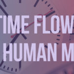 "Seminarium: ""Time Flow and Human Mind"""