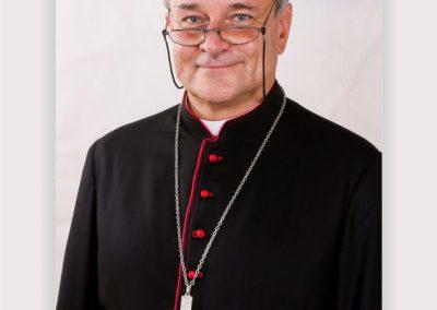 Janocha Michał