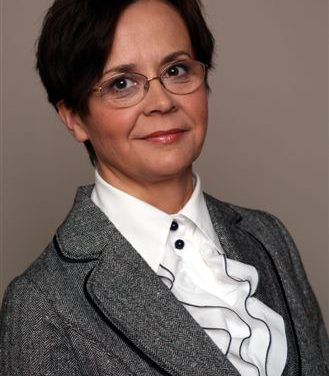 Wiśniewska Maria
