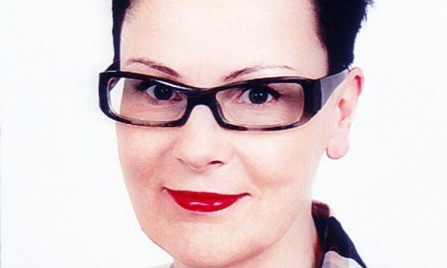 Kuniczuk-Trzcinowicz Agnieszka