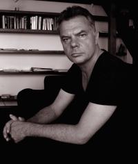 Rutkowski Krzysztof