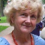 Pięćdziesięciolecie pracy naukowej prof. Aliny Nowickiej-Jeżowej
