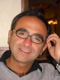 Redaelli Stefano