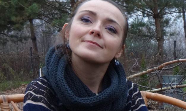 Jasińska-Zdun Katarzyna