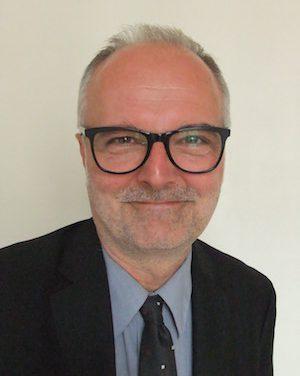 Miernowski Jan