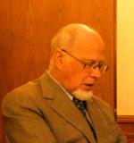 Bujnicki Tadeusz