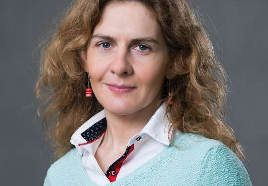 Sadkowska Katarzyna
