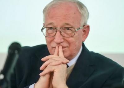 Kieniewicz Jan
