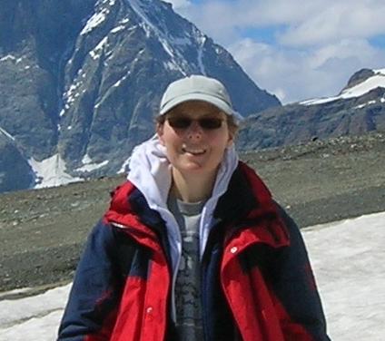 Skolimowska Anna