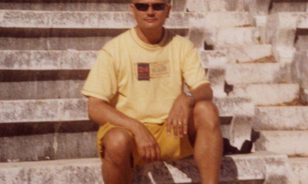 Styka Jerzy