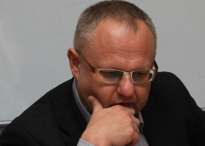 Wróbel Szymon