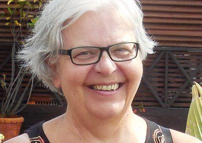 Olechowska Elżbieta
