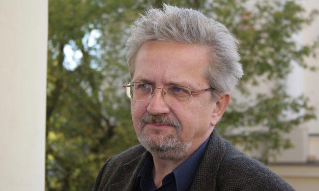 Kloch Zbigniew