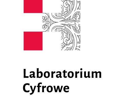 Wydarzenia w Laboratorium Cyfrowym Humanistyki UW