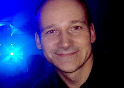Korwin-Piotrowski Krzysztof