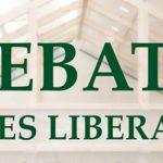 Debaty Artes Liberales – tom XI