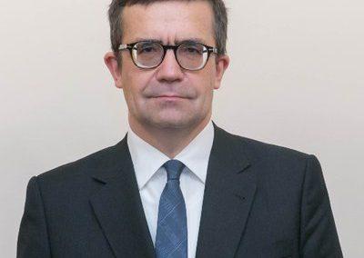 Wilczek Piotr