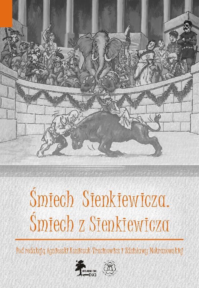 OKL_Sienkiewicz-smiech bez postaci