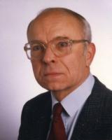 Rieger Janusz Andrzej