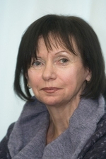 Savelieva Irina M.