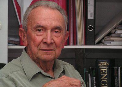 Wołodkiewicz Witold