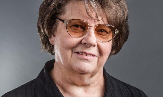 Bokus Barbara