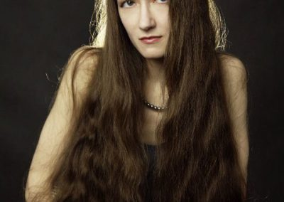 Szewczyk Ilona