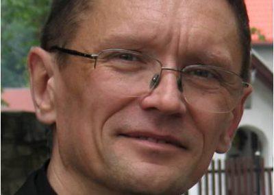Rabiej Stanisław