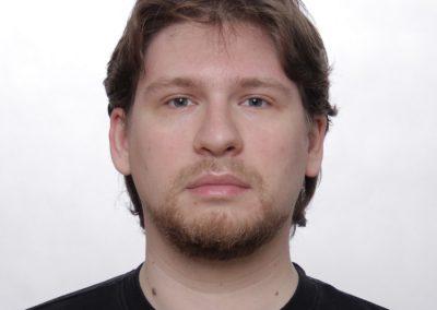 Gruda Szymon