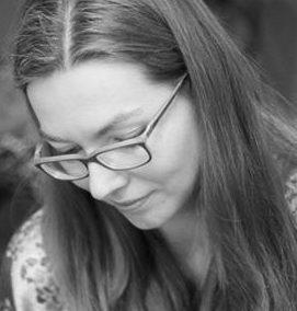 Mroziewicz Karolina Anna