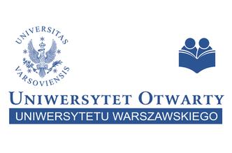 Uniwersytet Otwarty UW
