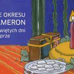 Zwyczaje okresu Dodekameron. Dwanaście świętych dni na Cyprze.