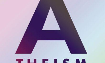 """25–26 października. Konferencja """"Atheism Revisited"""""""