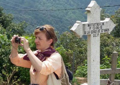 Hamann Agnieszka