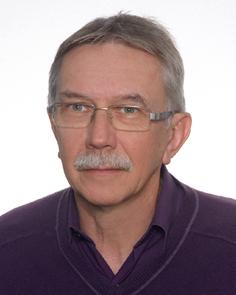 Abramowicz Maciej