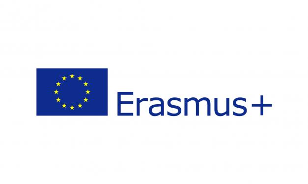 Praktyki dla studentów i doktorantów Erasmus+ 2019/20