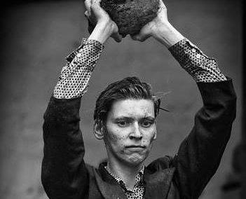 Ostajewska Marta