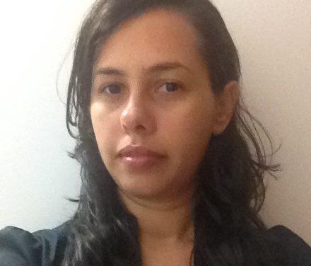 Acioly Lopes Natalia