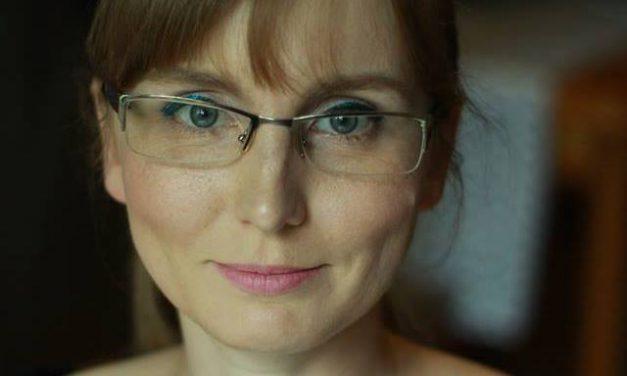 Małgorzata Wojtyniak w gronie najlepszych Wykładowców UO UW