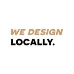 """22 lutego: We Design Locally. Warszawa Meetup #1 – spotkanie Koła """"INTROIT"""""""