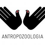 Spotkanie studentów antropozoologii z kadrą