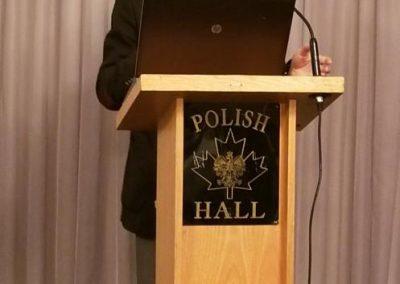 K.Korwin-Piotrowski.Edmonton.Polish-Hall