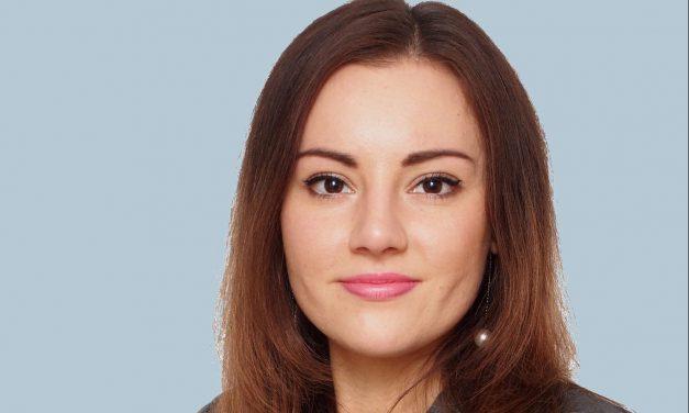 Rosiak Katarzyna