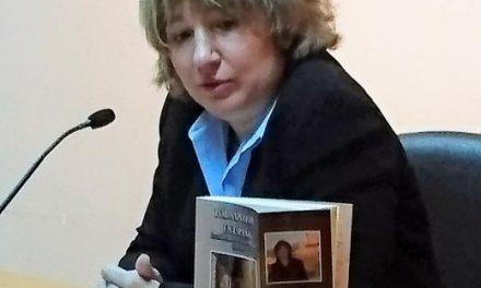 """Dr Cristina González Caizán: """"Por Napoleón en España. Los soldados polacos en los Sitios de Zaragoza (1808-1809)"""""""