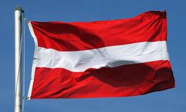 Letnie Kolegium Polsko-Austriackie