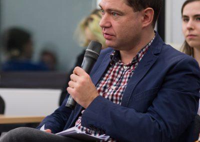 Fot. Andrzej Anczkiewicz