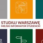 Miejski Informator Studencki